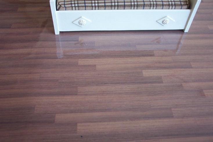 untitled document pagesperso. Black Bedroom Furniture Sets. Home Design Ideas